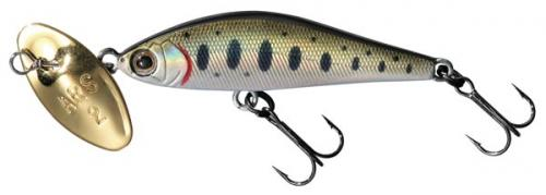 AR-HD Minnow 45